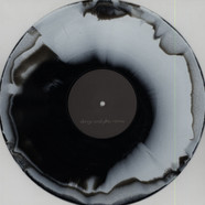 Adam Beyer & Ida Engberg - Unanswered Question