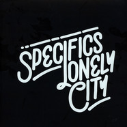 Specifics - Lonely City