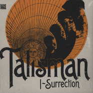 Talisman - I-Surrection