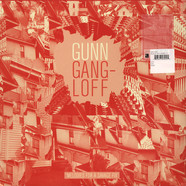Steve Gunn & Mike Gangloff - Melodies For A Savage Fix