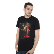 Flying Lotus - Until The Quiet Comes T-Shirt