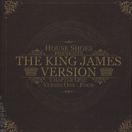 House Shoes presents - The King James Version Chapter 1: Verses One-Four