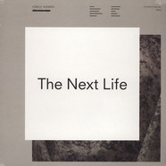 Girls Names - The Next Life