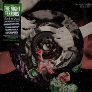 Night Terrors - Back To Zero