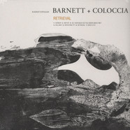 Barnett & Coloccia - Retrieval