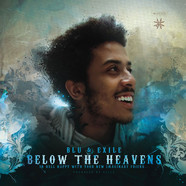 Blu & Exile - Below The Heavens