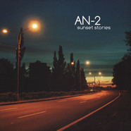 An-2 - Sunset Stories