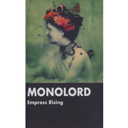 Monolord - Empress Rising