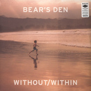 Bear's Den - Without / Within