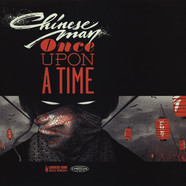 Chinese Man Records - Once Upon A Time EP