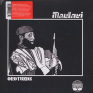 Maulawi - Orotunds Collectors Set