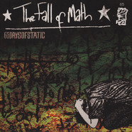 65daysofstatic - The Fall of Math Deluxe Reissue