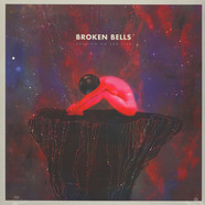 Broken Bells - Holding On For Life