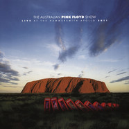 Australian Pink Floyd Show, The - Live From The Hammersmith Apollo