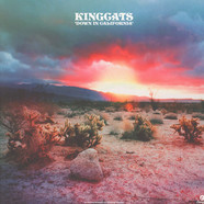 KingCats - Down in California