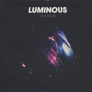 Horrors, The - Luminous