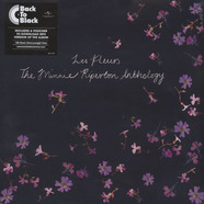 Minnie Riperton - Les Fleurs - The Minnie Riperton Anthology