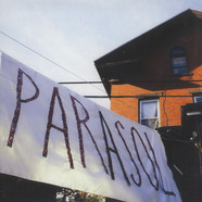Parasol - Not There