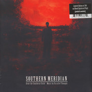 Gene The Southern Child & Parallel Thought - Southern Meridian
