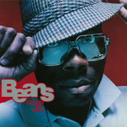 Beans - Down By Law