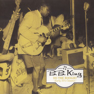 B.B. King - Do The Boogie! Early 50's Classics