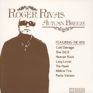 Roger Rivas - Autumn Breeze