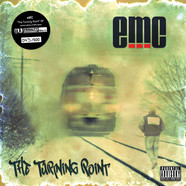 eMC (Masta Ace, Strick, Punchline & Wordsworth) - The Turning Point
