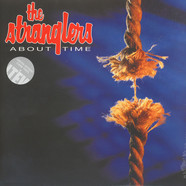 Stranglers, The - About Time
