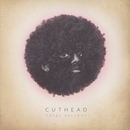 Cuthead - Total Sellout