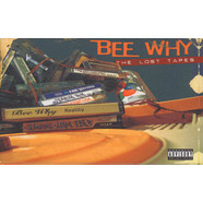 Bee Why - The Lost Tapes