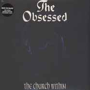 Obsessed, The - Church Within