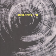 Johannes Heil - Transitions Volume 2