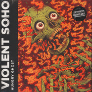 Violent Soho - Hungry Ghost