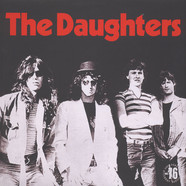 Daughters, The - The Daughters