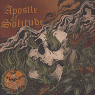 Apostle Of Solitude - Of Woe & Wounds