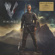 Trevor Morris - OST Vikings - Season 2