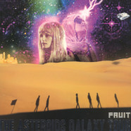 Asteroids Galaxy Tour, The - Fruit