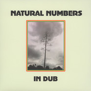 Natural Numbers - Natural Numbers In Dub