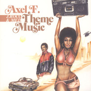 Axel F. (Medaphoar & J.Rocc) - Theme Music