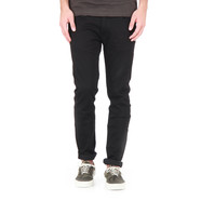 Lee - Luke Slim Tapered Pants
