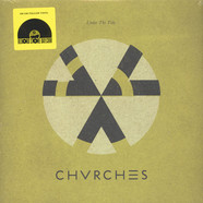 Chvrches - Under The Tide