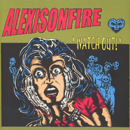 Alexisonfire - Watch Out