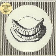 Hookworms - The Hum Deluxe Edition