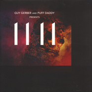 Guy Gerber & Puff Daddy - 11 11