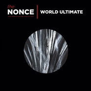 Nonce, The - World Ultimate Deluxe Edition