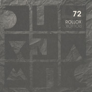 Adriatique - Rollox EP