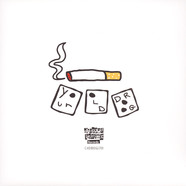 Your Old Droog - Your Old Droog