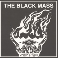 Black Mass, The - Black Candles