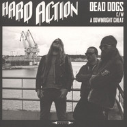 Hard Action - Dead Dogs