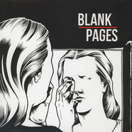 Blank Pages - Blank Pages
